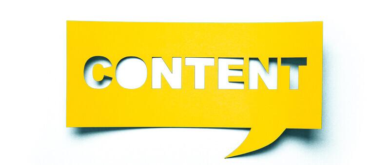 Nhận viết bài đăng báo điện tử uy tín và chuyên nghiệp